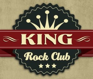king rock club